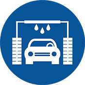 septic-carwash-tank-cleaning-icon
