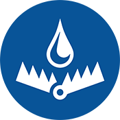 septic-grease-trap-cleaning-icon