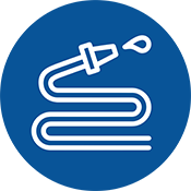 septic-pipe-jetting-icon