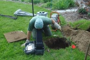 Septic Service Milford PA Septic Tank Inspection