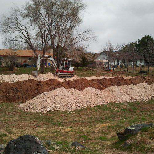 septic-drain-field