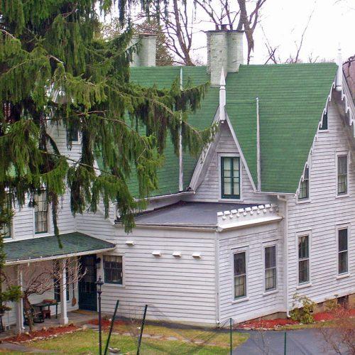 1024px-dodge-greenleaf_house