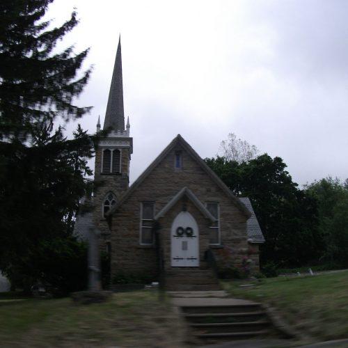 1280px-church_in_hamburg_new_jersey