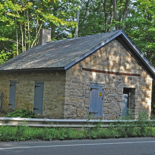 old_monroe_school_house_sussex_county